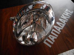 Daihatsu Trevis 2006-2011 φανάρι εμπρός αριστερό